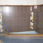 Kaimi saun